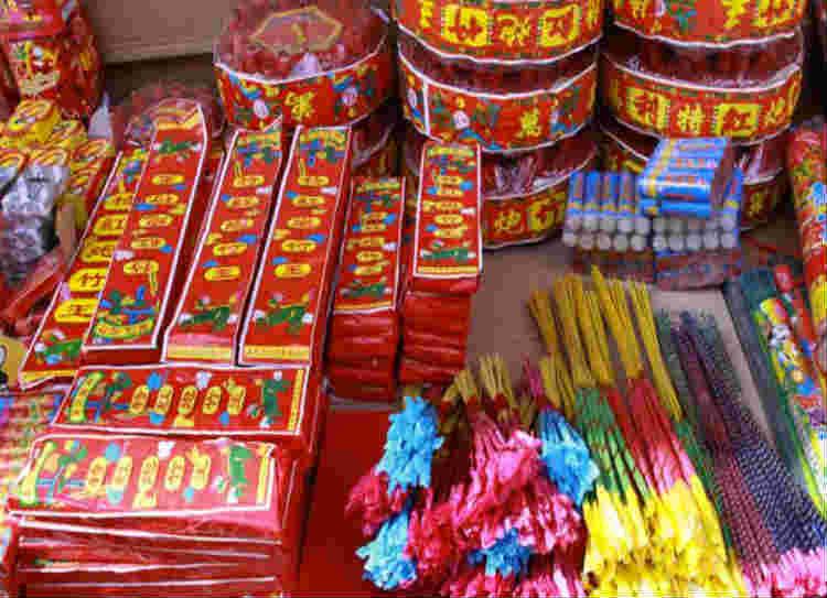 diwali crackers, தீபாவளி பட்டாசு