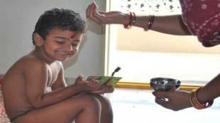 diwali oil bath time, Diwali 2019 Oil Bath Time,