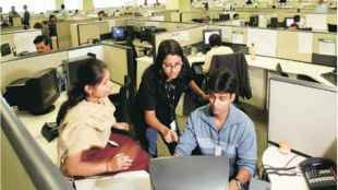 SBI Clerk Exam, last Date to apply SBI Clerk Exam