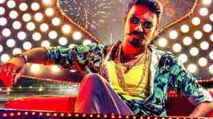 Maari 2 Full Movie Download In Tamilrockers, Vishal- மாரி 2, தமிழ்ராக்கர்ஸ், விஷால்