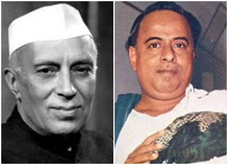 Jawaharlal Nehru, Arignar Anna, CN Annadurai, Nehru - Annaa Comparision, ஜவஹர்லால் நேரு, அறிஞர் அண்ணா, நேரு - அண்ணா