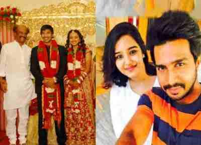 vishnu vishal divorce, விஷ்ணு விஷால்