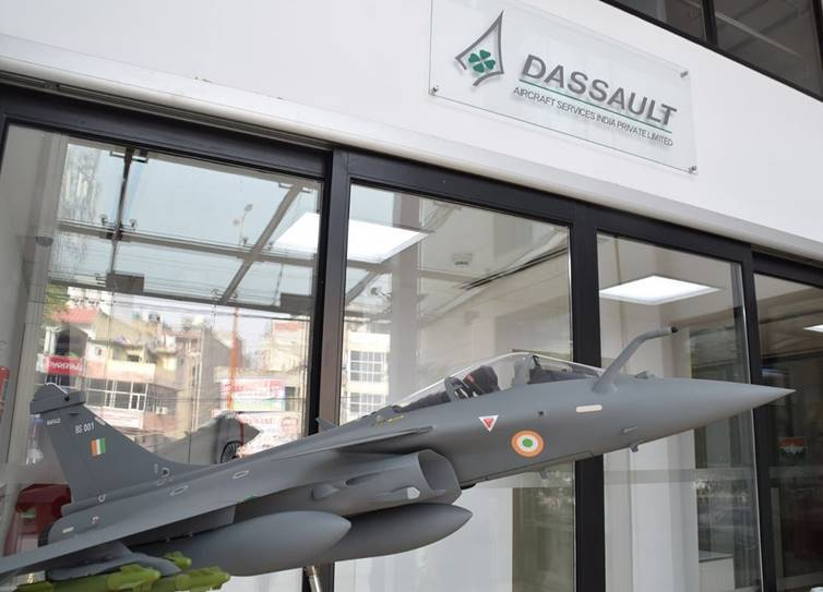 Rafale deal verdict, ரபேல் போர் விமான ஒப்பந்தம், Rahul Gandhi on Rafale deal