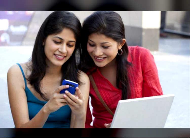IRCTC News, IRCTC News In Tamil, IRCTC Share, IRCTC Share Price, ஐ.ஆர்.சி.டி.சி. பங்கு, ஷேர் வாங்குவது எப்படி