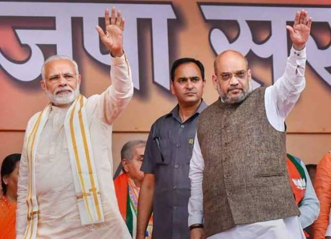 தெலுங்கானா சட்டசபை தேர்தல், ராஜஸ்தான் சட்டசபைத் தேர்தல், assembly elections in 5 states, Telangana and Rajasthan Assembly Election 2018