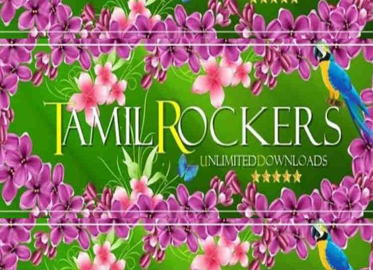 tamil movie 2019, tamil movie 2019 download tamilrockers, தமிழ் மூவி, தமிழ் ராக்கர்ஸ், tamilrockers 2019 movies download