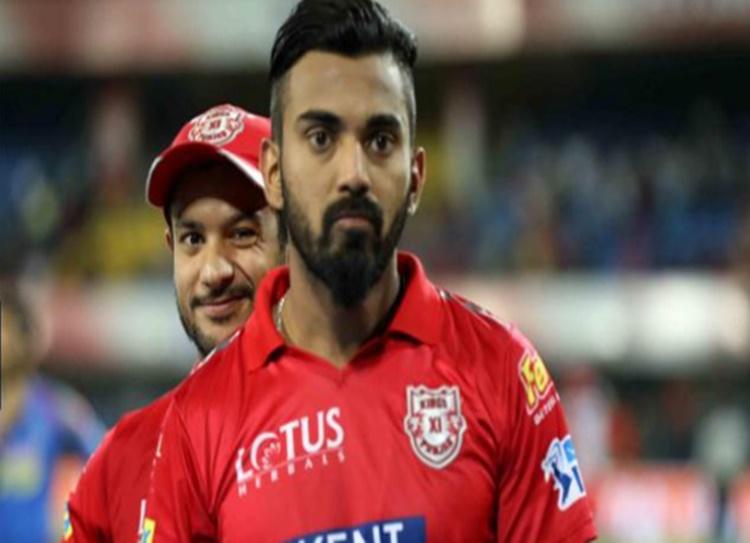mayank agarwal - hanuma vihari 3rd test india vs australia - மூன்றாவது டெஸ்ட் போட்டியின் ஓப்பனர்கள் யார்? இந்திய அணி நிர்வாகம் அதிரடி முடிவு?