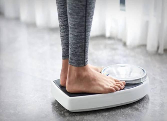 how to reduce weight - உடல் எடையை குறைப்பது எப்படி?