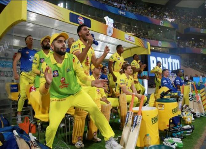 Indian Sports: 5 Biggest Sports Moments in India - இந்தியாவின் டாப் 5 விளையாட்டு தருணங்கள் 2018