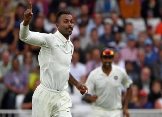 India vs Australia 3rd test MCG Hardik pandya, hanuma vihari - ஹர்திக் பாண்ட்யாவா? ஹனுமா விஹாரியா? 3வது டெஸ்ட்டில் யாருக்கு வாய்ப்பு?