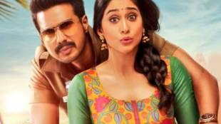 Vishnu Vishal Starrer Silukkuvarupatti Singam Movie Review in Tamil: சிலுக்குவாருபட்டி சிங்கம் விமர்சனம்