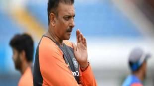 India vs Australia 3rd test melbourne ravi shastri - மாயங்க் அகர்வாலுக்கு அணியில் வாய்ப்பு கிடைக்குமா? - பயிற்சியாளர் ரவி சாஸ்திரி