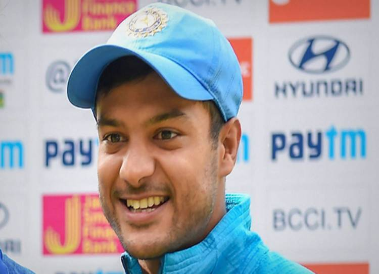 Murali Vijay, lokesh rahul axed 3rd test vs australia melbourne - மெல்போர்ன் டெஸ்ட் போட்டி: முரளி விஜய், லோகேஷ் ராகுல் அதிரடி நீக்கம்