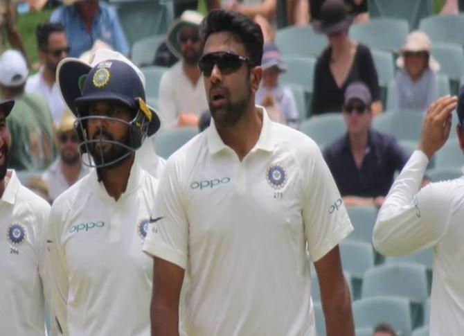 India vs Australia 1st Test Day 2 Cricket Score Live Streaming: ஃபின்ச் 0... ஓப்பனர்களை இழந்த ஆஸ்திரேலியா