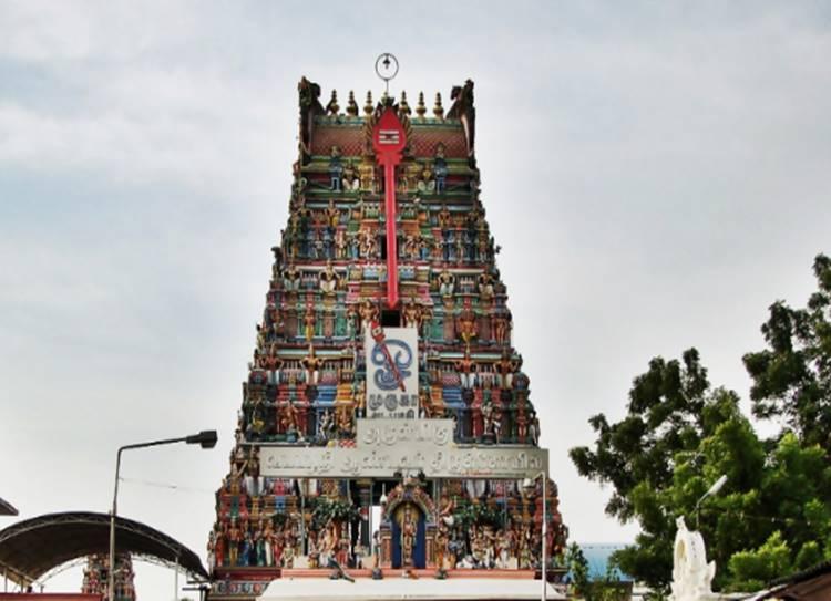 new year 2019 worship temples - புத்தாண்டில் மக்கள் அதிகம் செல்ல விரும்பும் வழிபாட்டுத் தலங்கள்!