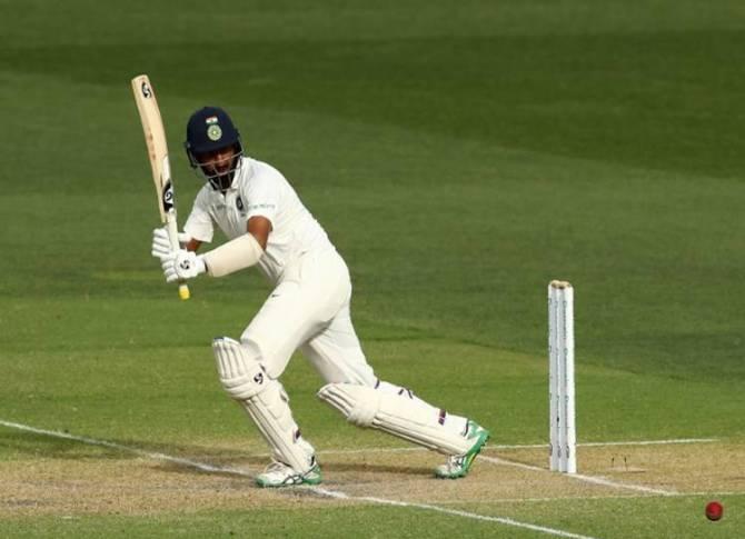 India vs Australia 1st Test Day 3 Score: ஆஸ்திரேலியாவுக்கு செக் வைக்க அருமையான வாய்ப்பு