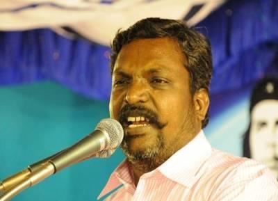 Tamil Nadu news today live updates : Tamil Nadu news, India News, Political Events, Chennai Weather, Fuel Price