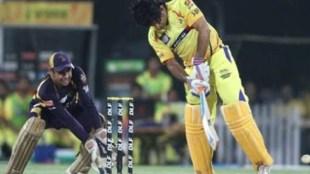 Cricket,MS Dhoni,Rashid khan,MS Dhoni helicopter shot,Rashid khan helicopter shot,T10 Cricket League,T10 league