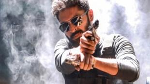 Thuppakki Munai Movie Review in Tamil - துப்பாக்கி முனை