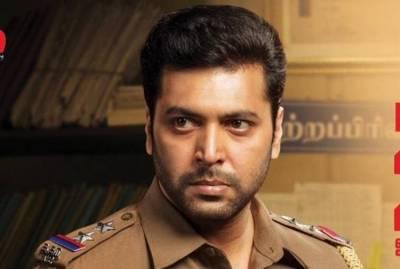 Adanga Maru Full Movie in Tamilrockers: சுடச்சுட ஆன் லைனில்… 'அடங்க மறு'த்த தமிழ் ராக்கர்ஸ்