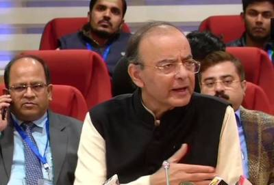 GST Council Meeting, TV, Cinema Ticket Rates To Reduce, ஜி.எஸ்.டி. கவுன்சில் கூட்டம்