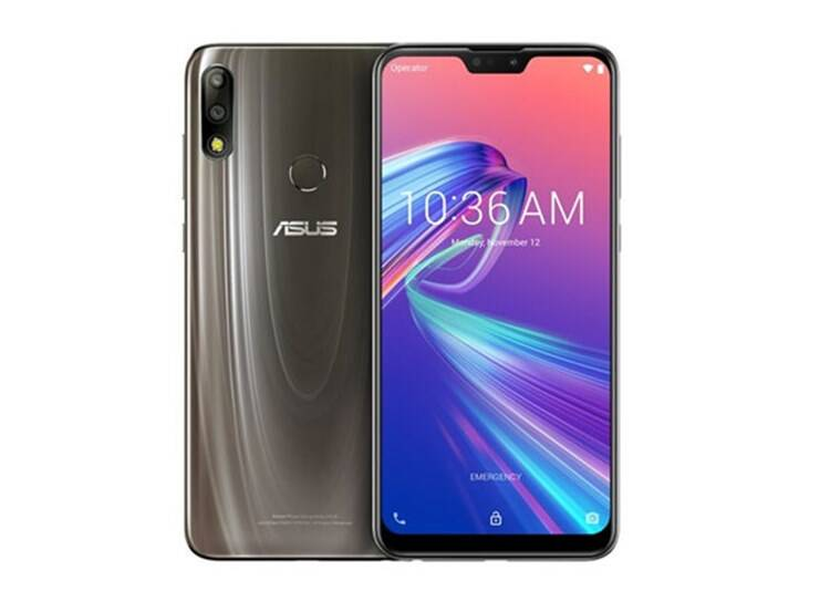 Asus Zenfone Max M2 specifications, Asus Zenfone Max M2 Price, Best Phones Under 10000 in India