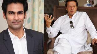 Pakistan PM Imran Khan Minorities Rights Comment