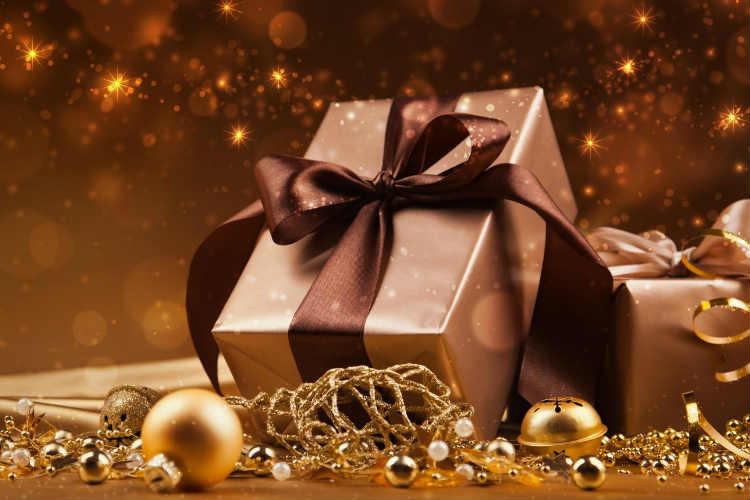 Christmas Gift Ideas 2018