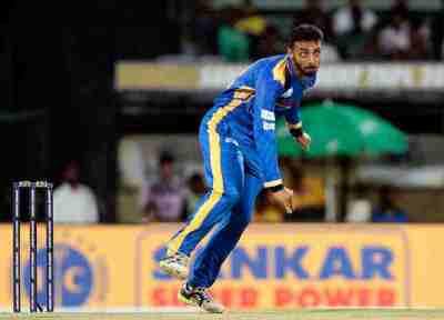 I carry a cricket ball wherever I go, I am a huge Vijay fan - நான் எங்கு சென்றாலும் கிரிக்கெட் பந்தை எடுத்து சென்றுவிடுவேன், மிகப்பெரிய விஜய் ரசிகன் நான்