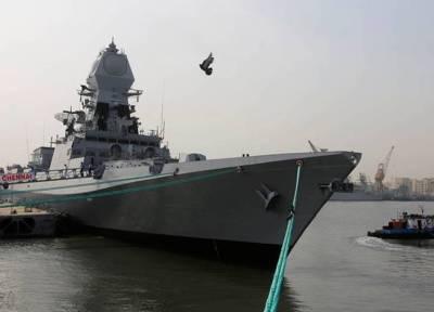 Indian Navy Jobs Recruitment 2019: இந்திய கடற்படையில் 554 காலியிடங்கள்! – உடனே அப்ளை செய்யுங்கள்!