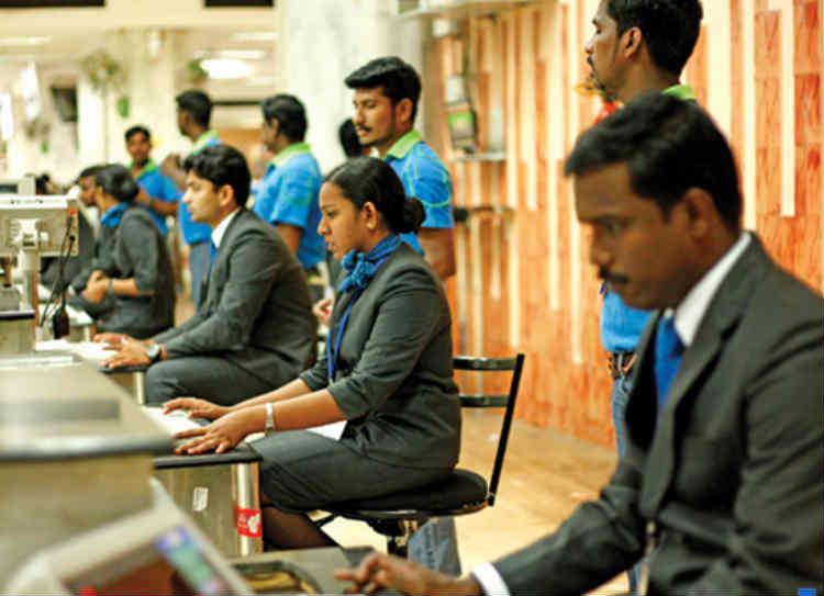 UPSC Civil Services 2019