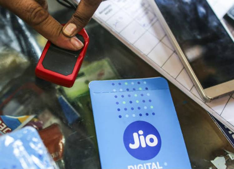 Reliance Jio All-In-One Prepaid Plans features, Reliance Jio New Prepaid Plans, reliance jio prepaid plans, reliance Jio all in one plan