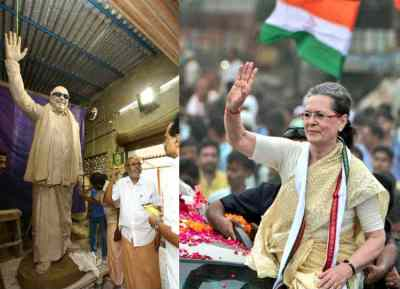 karunanidhi statue inauguration, கருணாநிதி சிலை திறப்பு
