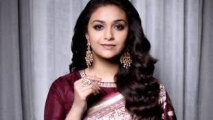Keerthy Suresh Success Films, Sivakarthikeyan, Keerthy Suresh Films Not At Regular Success, கீர்த்தி சுரேஷ், நடிகை கீர்த்தி சுரேஷ் மார்க்கெட்