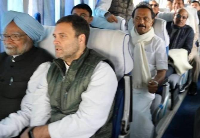 Rahul Gandhi PM Candidate, Peter Alphonse Column, Pm Modi, பீட்டர் அல்போன்ஸ்