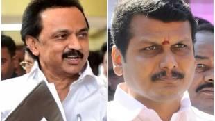 Senthil Balaji Goes to DMK, Senthil Balaji Met MK Stalin, செந்தில்பாலாஜி, கரூர் செந்தில் பாலாஜி