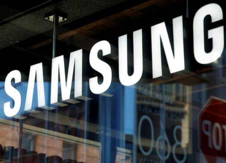Samsung 144MP camera sensors