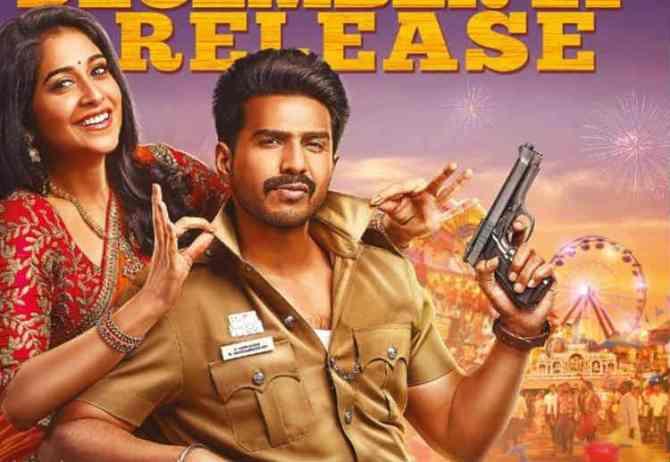 Silukkuvarupatti Singam new film in Sivakarthikeyan film dialogue, சிலுக்குவார்பட்டி சிங்கம்