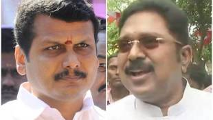 Senthil Balaji Goes To DMK, ttv dinakaran, ammk, செந்தில்பாலாஜி, டிடிவி.தினகரன்