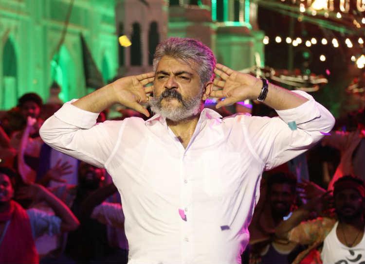 Tamilrockers, Viswasam Full Movie download, விஸ்வாசம், தமிழ் ராக்கர்ஸ்