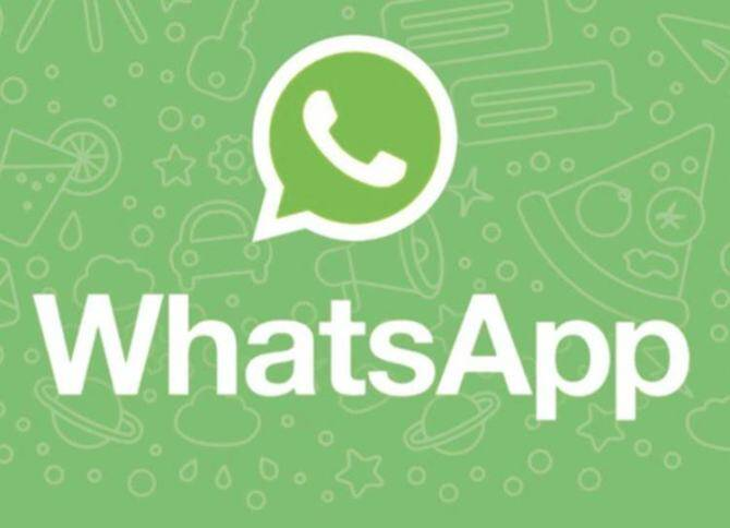 Whatsapp Features 2018, WhatsApp to stop working