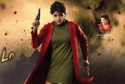 Yohida, SaiDhanshika In Action Roles, நடிகை தன்ஷிகா, கபாலி, யோகி, தன்ஷிகா