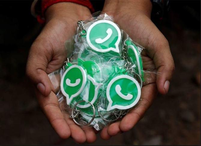 WhatsApp web PiP mode, WhatsApp web PiP mode new update