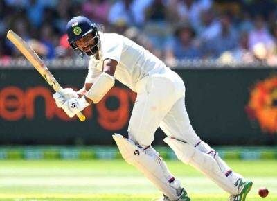 Ind vs Aus 4th Test Day 1 Live Cricket Score