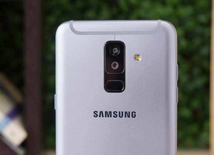 Samsung Galaxy M10 Price, Samsung Galaxy M20 Price
