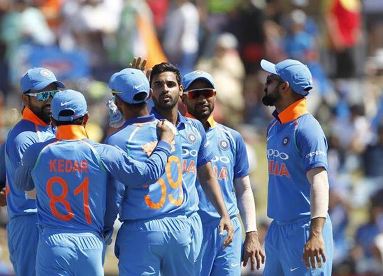 IndvsNz 3rdODILive, India vs New Zealand 3rd ODI Live Score