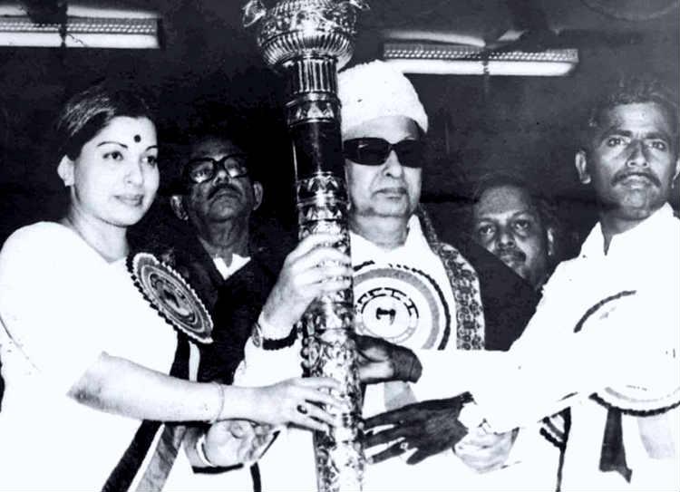 MGR Birthday, எம்.ஜி.ஆர் பிறந்தநாள்