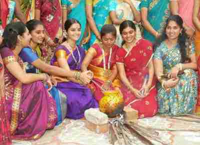 Pongal 2019 Wishes in Tamil:பொங்கல் வாழ்த்துகள், Happy Pongal Greetings