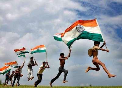 Republic Day Patriotic Songs