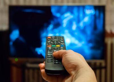 TRAI New Cable TV rules, TRAI Channel Selector Application